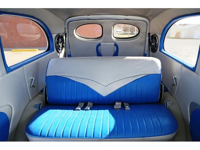 1946 Chevrolet Suburban (CC-760587) for sale in Blanchard, Oklahoma