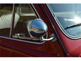 1970 Fiat Cinquecento (CC-771988) for sale in San Antonio, Texas