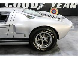 1966 Ford GT40 (CC-772533) for sale in Fredericksburg, Texas