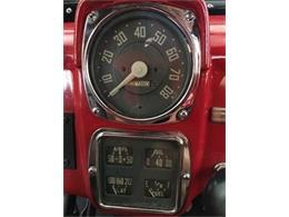 1951 Dodge B3 (CC-774361) for sale in Thousand Oaks, California
