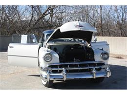 1954 Chevrolet Bel Air (CC-774936) for sale in Branson, Missouri