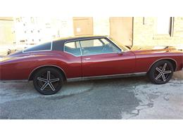 1973 Buick Riviera (CC-775776) for sale in Valley Stream, New York