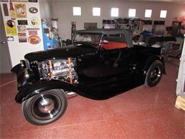 1930 Ford Roadster (CC-776040) for sale in Albuquerque, New Mexico