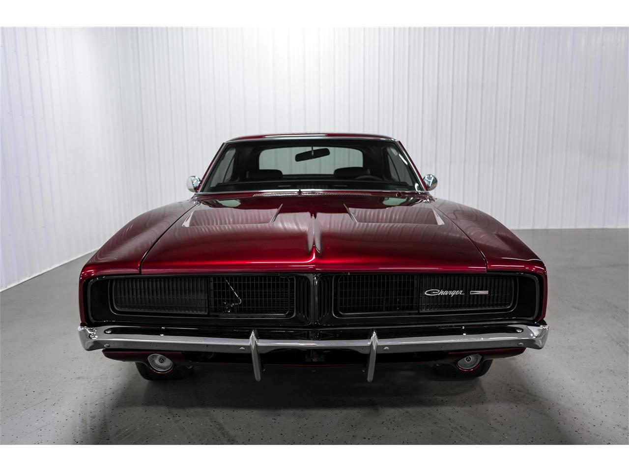 1969 Dodge Charger (CC-776052) for sale in Chambersburg, Pennsylvania