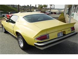 1974 Chevrolet Camaro (CC-779228) for sale in Redlands, California