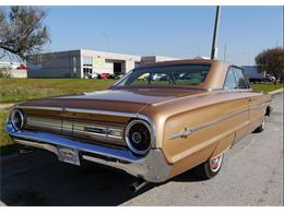 1964 Ford Galaxie 500 XL (CC-780192) for sale in LARGO FL, Florida