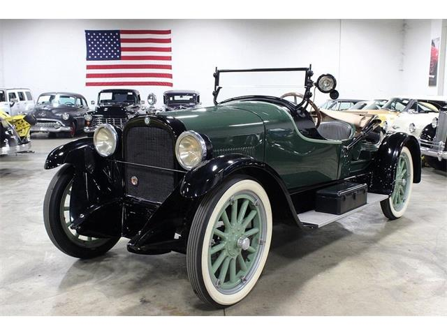1924 Dodge Brothers Antique (CC-791630) for sale in Kentwood, Michigan