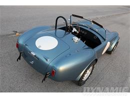 1964 Shelby CSX (CC-798788) for sale in Garland, Texas