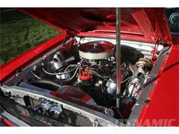 1965 Ford Mustang (CC-798802) for sale in Garland, Texas