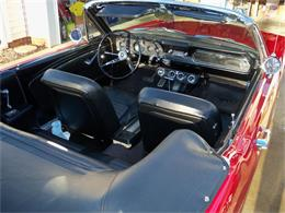 1966 Ford Mustang (CC-85973) for sale in Burlington, North Carolina