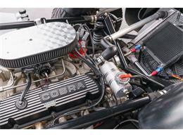 1964 Shelby Daytona (CC-802421) for sale in St. Charles, Missouri