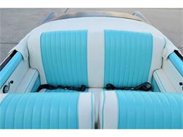 1954 Ford Victoria (CC-803190) for sale in Houston, Texas