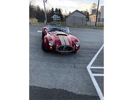 1965 Shelby Cobra (CC-804540) for sale in York, Pennsylvania