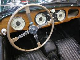 1957 Morgan Plus 4 (CC-805628) for sale in Stratford, Connecticut