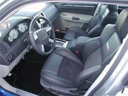 2006 Chrysler 300C (CC-805644) for sale in Prior Lake, Minnesota
