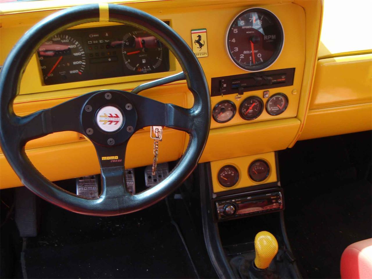 1981 Volkswagen Rabbit Pickup (CC-807578) for sale in Toronto, Ontario