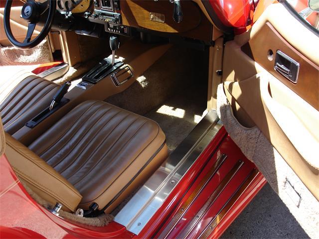 1983 Excalibur Roadster (CC-813371) for sale in Roseville, Minnesota