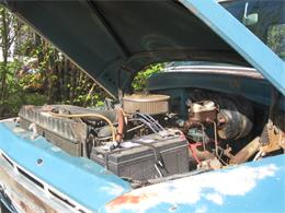 1968 International 1200 (CC-813843) for sale in Castlegar, British Columbia