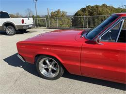 1966 Dodge Charger (CC-814510) for sale in Branson, Missouri