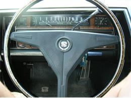 1970 Cadillac Fleetwood (CC-823230) for sale in Shamokin, Pennsylvania