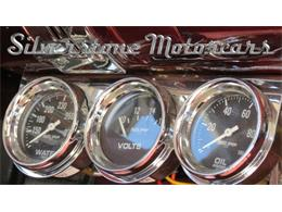 1956 Chevrolet Bel Air (CC-826176) for sale in North Andover, Massachusetts