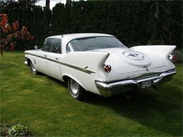 1961 Chrysler Imperial (CC-820763) for sale in Abbotsford, British Columbia