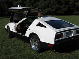 1975 Bricklin SV 1 (CC-836059) for sale in Easton, Maryland