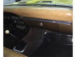 1969 Chevrolet El Camino SS 396 (CC-841847) for sale in Alpharetta, Georgia