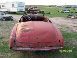 1950 Chevrolet Convertible (CC-842832) for sale in Parkers Prairie, Minnesota