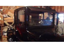 1925 Ford Model T (CC-858899) for sale in Bedford, New Hampshire