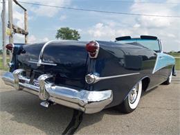 1954 Oldsmobile Starfire 98 (CC-861696) for sale in Jefferson, Wisconsin