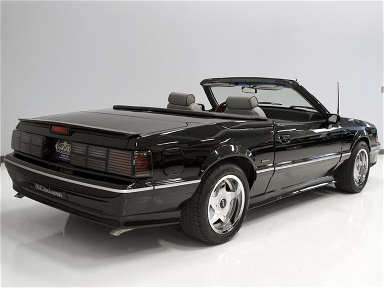 1988 Ford Mustang for Sale | ClassicCars.com | CC-860204