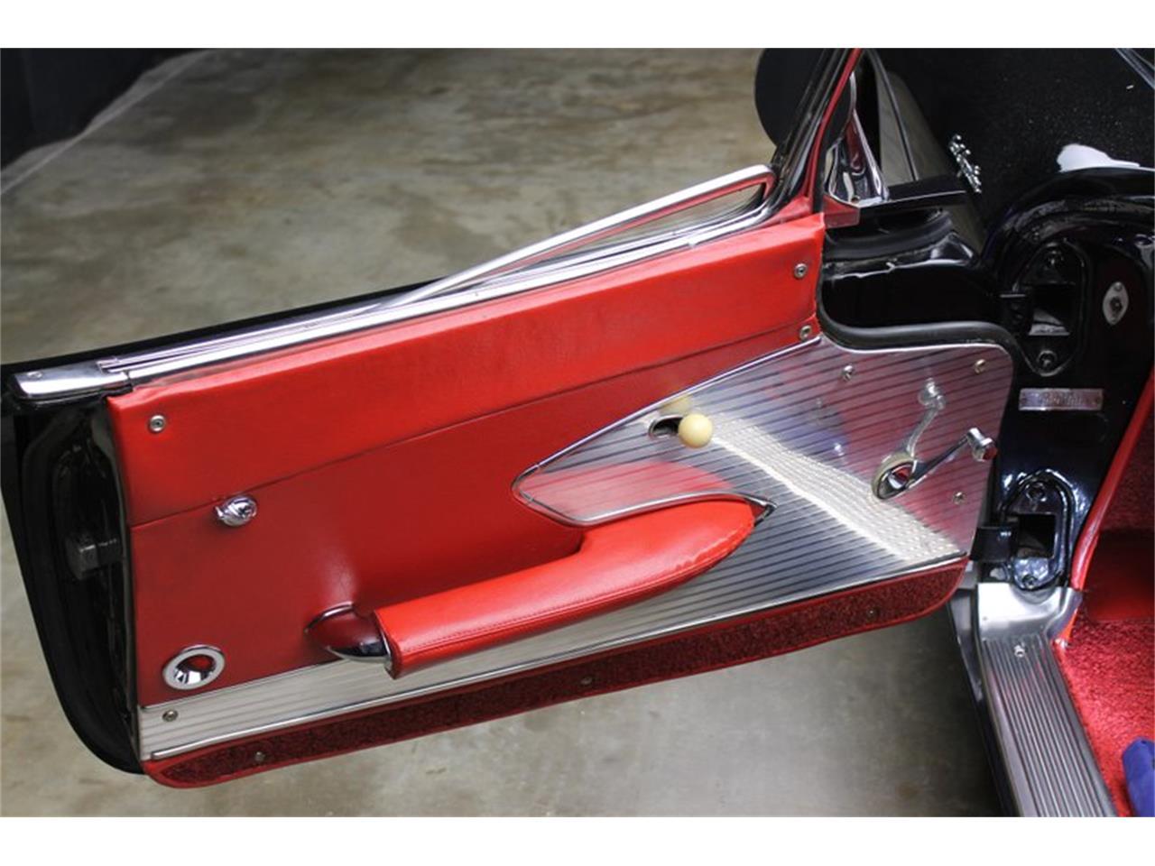 1963 Chevrolet Corvette (CC-862942) for sale in West Chester, Pennsylvania