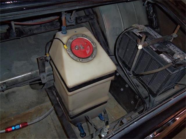 1967 Chevrolet Camaro (CC-865241) for sale in Jefferson, Wisconsin