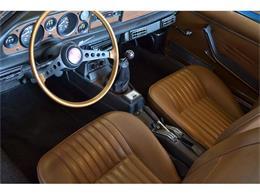 1977 Fiat 124 (CC-866235) for sale in Barrington, Illinois