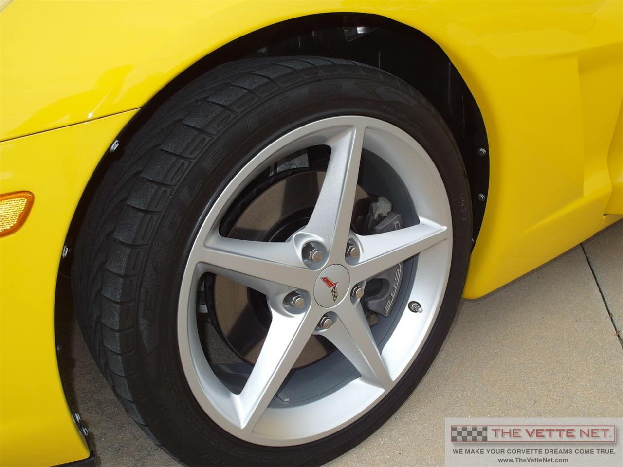 2011 Chevrolet Corvette (CC-874551) for sale in Sarasota, Florida