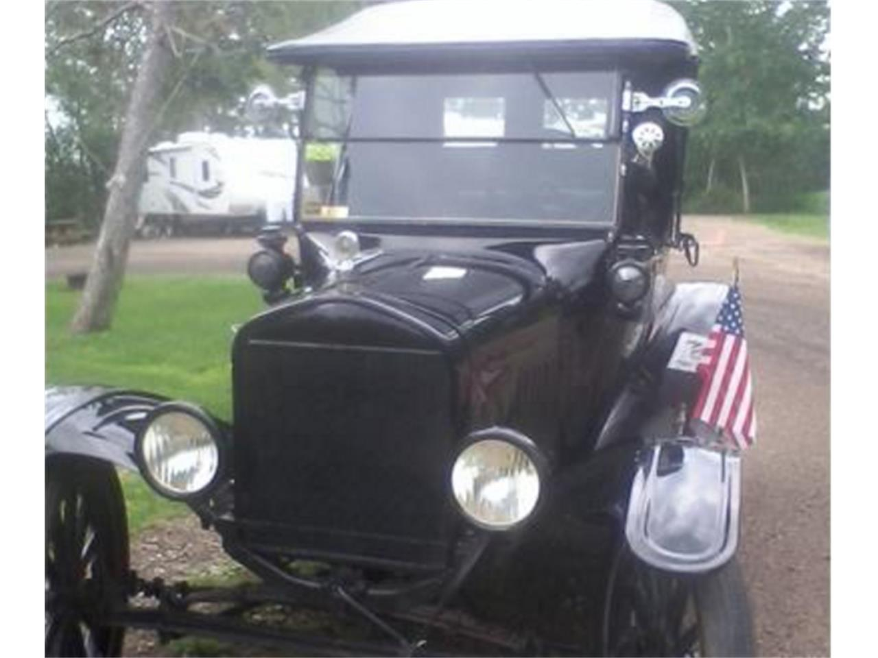 1925 Ford Model T (CC-874865) for sale in Duluth, Minnesota
