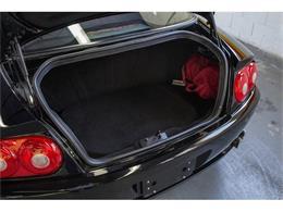 2000 Ferrari 456M GTA (CC-875739) for sale in Montreal, Quebec