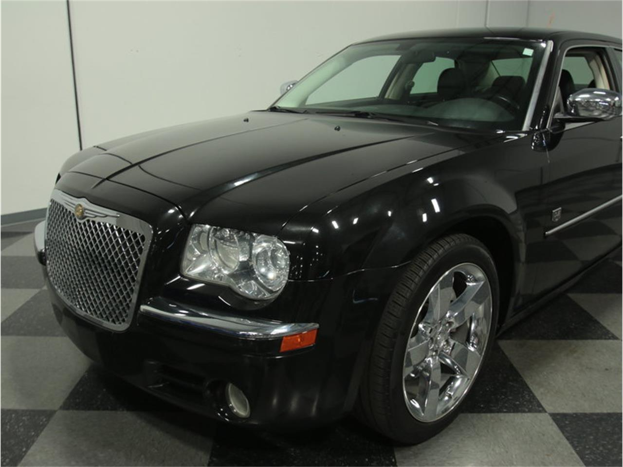 2008 chrysler touring edition dub lithia springs georgia classic cc classiccars financing inspection insurance transport