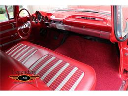 1959 Chevrolet Impala (CC-876472) for sale in Halton Hills, Ontario