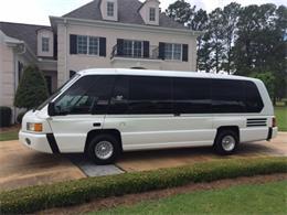 1998 Mauck MSV 1120S (CC-877970) for sale in Greensboro, North Carolina