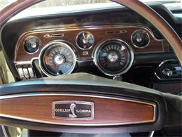 1968 Ford Mustang (CC-881146) for sale in Dundas, Ontario