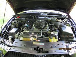 2007 Shelby GT500 (CC-882127) for sale in Davison, Michigan