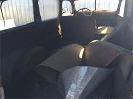 1946 Chevrolet Suburban (CC-884346) for sale in Phoenix, Arizona