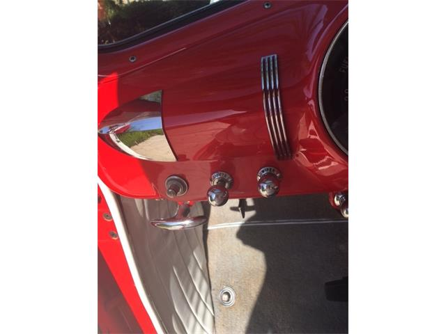 1949 Ford Custom (CC-885013) for sale in Fort Lauderdale , Florida