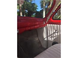 1949 Ford Custom (CC-885013) for sale in Oakland park, Florida