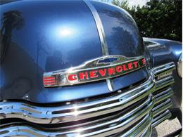 1949 Chevrolet Suburban (CC-886116) for sale in Sarasota, Florida