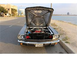 1966 Ford Mustang (CC-887535) for sale in Kuwait, Kuwait
