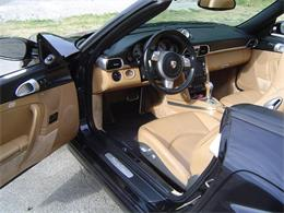 2009 Porsche 911 (CC-887869) for sale in Dundas, Ontario