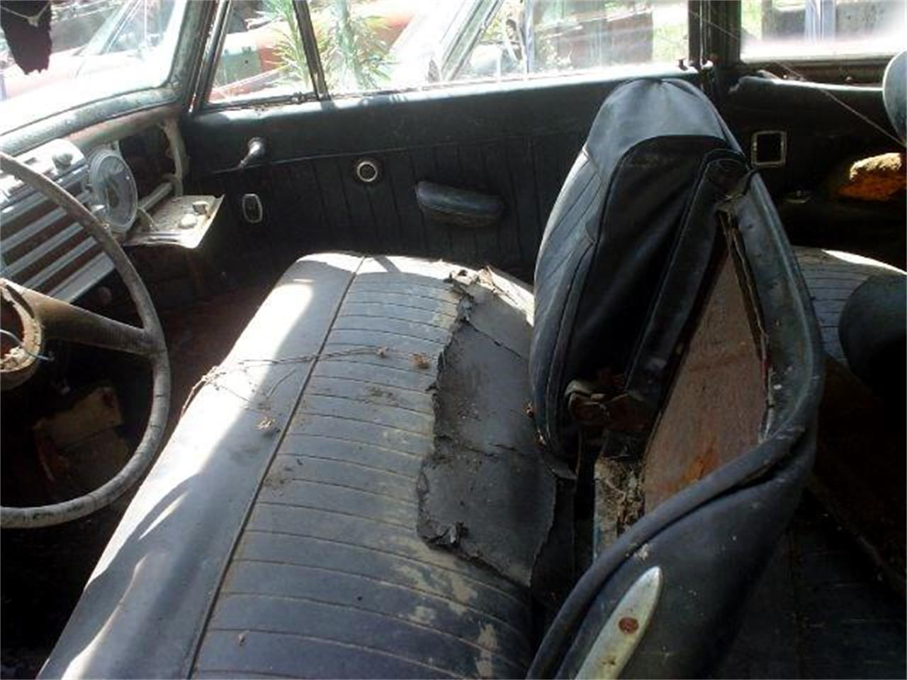 1947 Lincoln Continental (CC-888548) for sale in Gray Court, South Carolina